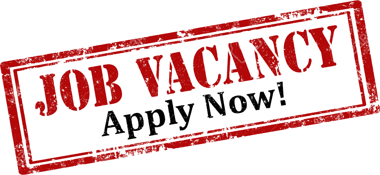 Job vacancy - Administrative assistant - News - The Embassy